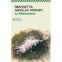 La Mennulara (Universale economica) (Italian Edition)