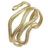 Q&Q Fashion Unisex    Chapado en oro