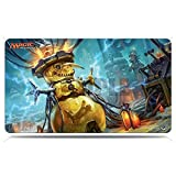 Magic The Gathering 2017 Urlaub Play Matte - Ultra Pro 86692