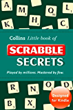Scrabble Secrets (Collins Little Books)
