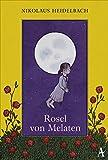 'Rosel von Melaten' von 'Nikolaus Heidelbach'