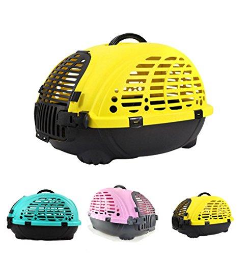 forma-del-escarabajo-portador-del-animal-domestico-jaula-plastica-portable-del-pequeno-perro-del-gat