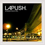 Songtexte von Lapush - Someplace Closer to Here
