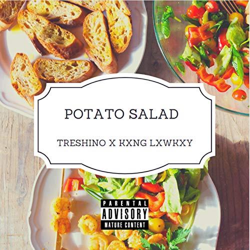 Potato Salad [Explicit]