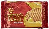 #6: Sunfeast Mom's Magic Rich Butter, 250 g