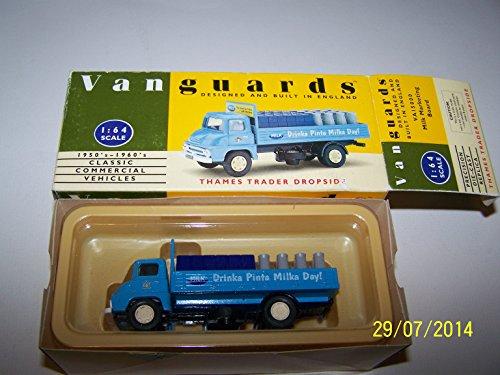 lledo-1-64-scale-made-in-england-thames-trader-drop-side-milk-marketing-board