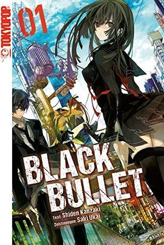 Novel, Band 1 ()