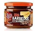 Poco Loco - Barbecue Smoky Texas - Dip