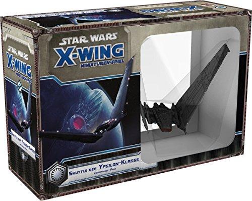 heidelberger-spieleverlag-brettspiel-star-wars-x-wing-shuttle-der