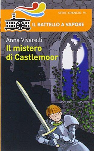 Il mistero di Castlemoor