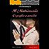 Il Matrimonio Orgoglio e umiltà   (III)