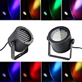 ALED LIGHT® 86 RGB LED Lichteffekt