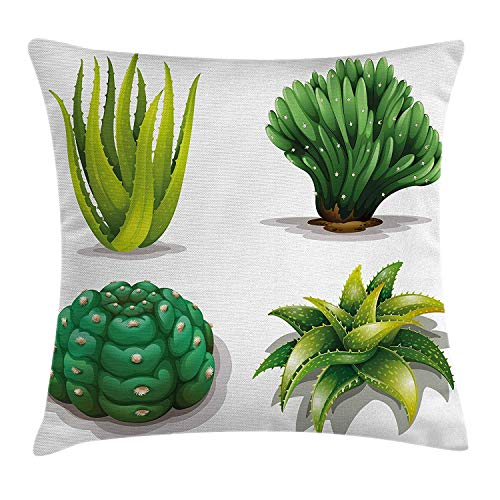 Aloe Vera Bamboo Comfort Der Beste Preis Amazon In Savemoney Es