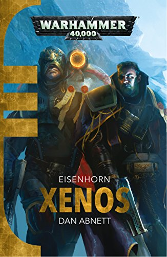 Xenos descarga pdf epub mobi fb2