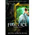 Fire and Ice (Faerie Song Saga Book 1)