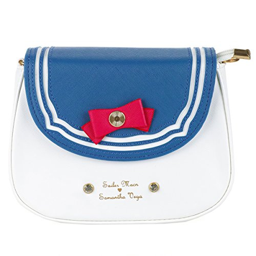 CoolChange Sailor Moon Handtasche