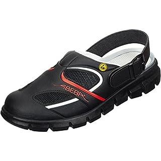 Abeba 37342-45 Size 45
