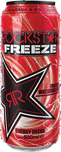 rockstar-freeze-frozen-watermelon-energy-drink-05l-inkl-pfand
