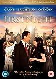 First Night [UK Import]