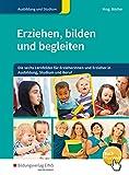 ISBN 3427401677