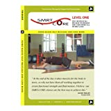 Trigger Point Performance SMRT Core - Dvd de fitness, color multicoloured