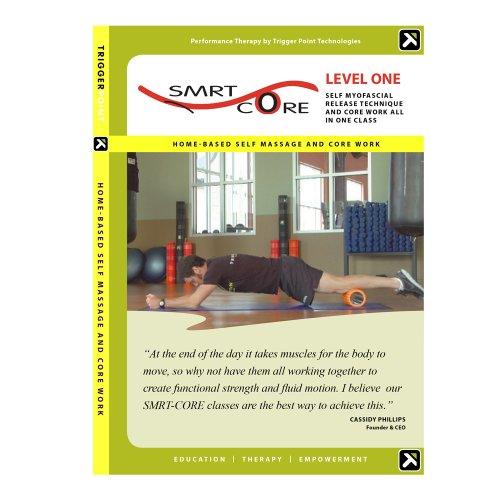 trigger-point-performance-dvd-de-entrenamiento-para-fortalecer-la-musculatura-nivel-1-contenido-en-i