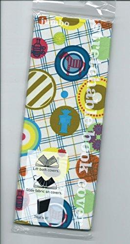 extensible-jumbo-couverture-de-livre-multicolore-rock-revo-roche-poussin-motif