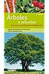 https://libros.plus/arboles-y-arbustos-guia-clara-y-sencilla-para-su-identificacion/