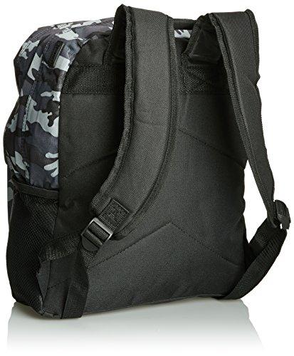 Gola  Army 2,  Jungen Tasche Grau / Camouflage