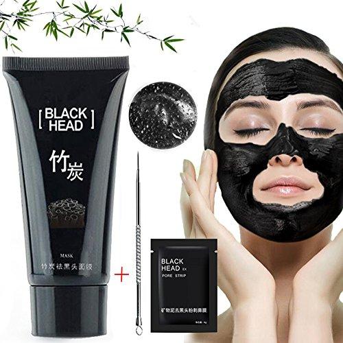 gesichtsmasken-schwarze-black-mask-mitesser-blackhead-remover-gesichtskuren-schwarze-maske-gesichtsm