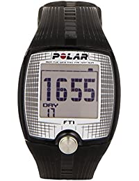 Polar FT1 Heart Rate Monitor and Sports Watch