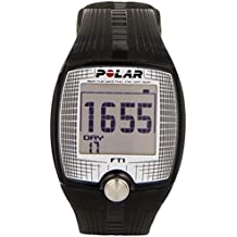 Polar FT1 Cardiofrequenzimetro