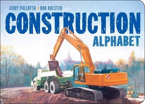 construction-alphabet
