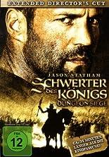 Schwerter des Königs - Dungeon Siege [Director's Cut] hier kaufen
