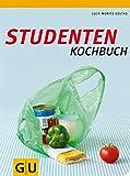 Studenten-Kochbuch (GU Themenkochbuch)