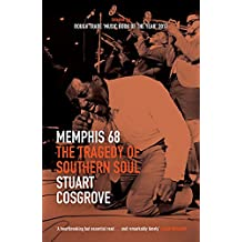 Memphis 68 (The Soul Trilogy)