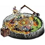 Predators - Predasaurs Volcano Arena (Simba) 5950250
