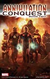 Image de Annihilation: Conquest Book 2