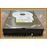 """Disque dur interne pour PC - 160Go - IDE - 3,5"""" - 7200 tr/mn Western Digital WD1600AABB - Disque dur d'occasion testé et reconditionné"""