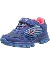 Sneakers Killtec Sneaker für Damen online kaufen