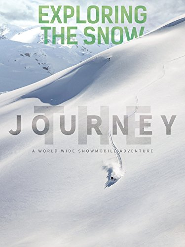exploring-the-snow-the-journey