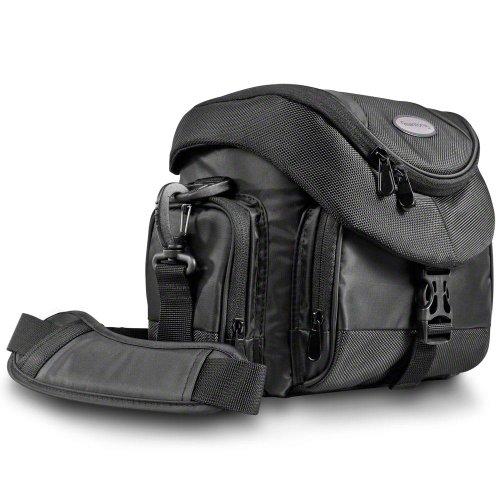 Mantona Premium DSLR-Kameratasche_1