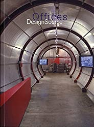 Offices DesignSource by Ana G. Canizares (2005-03-29)
