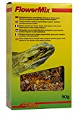 Lucky Reptile HD-21 Flower Mix, 50 g