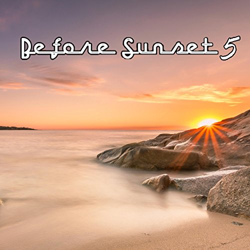 Before Sunset, Vol. 5