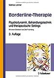 Borderline-Therapie (Amazon.de)