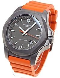 Victorinox Herren-Armbanduhr 241758