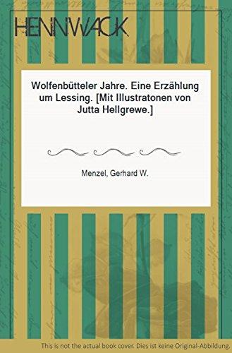 Wolfenbütteler Jahre