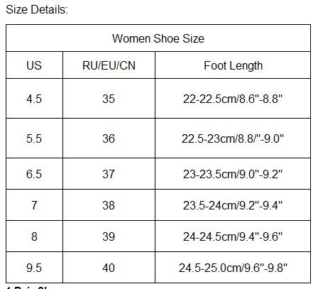Saingace Sommer Sommer Frauen Strand Schuhe Blume flache Sandalen Slip Resistant Pantoffeln Sandale Beige