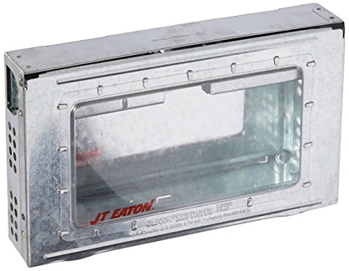 jt-eaton-421cl-multiple-catch-mouse-trap